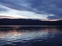 Samnangerfjorden.JPG