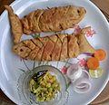 Samosa (Fish Shaped).jpg