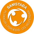 Samstada logo.png