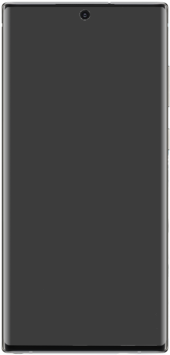 Samsung Galaxy - Wikipedia