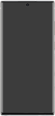 Samsung Galaxy Note 10 Phone.png