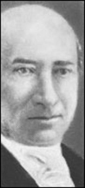 Samuel Adler (rabbi) - Image: Samuel Adler