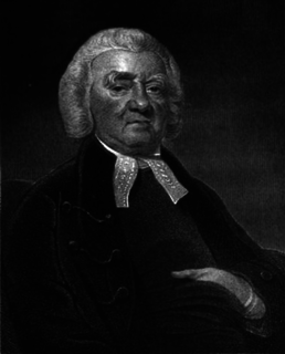 Samuel Parr English schoolmaster, writer, minister and doctor of law