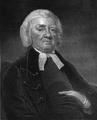 Samuel Parr.png