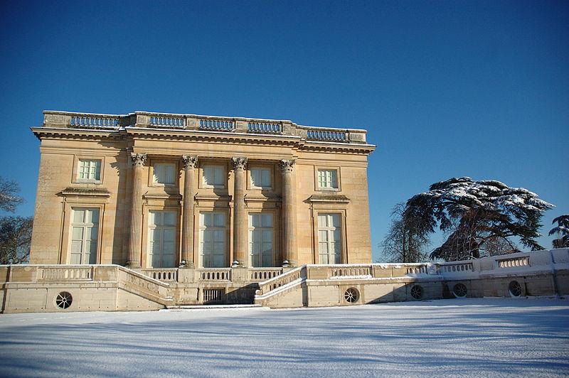 File:Samuelcrcv - 9 décembre 2010 - Petit Trianon.jpg