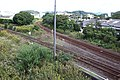 San'in Main Line and Senzaki Branch line-01.jpg