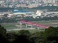 San-Ying Pipe Bridge 三鶯水管橋 - panoramio.jpg