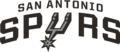 San Antonio Spurs Wordmark Logo 2017-current.png