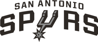 Spurs–Suns rivalry National Basketball Association rivalry