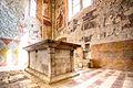 San Bevignate - Altare.jpg