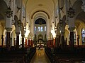 San Francisco - Notre-Dame-des-Victoires - 14.jpg