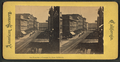 San Francisco - Sansome Street, from California, from Robert N. Dennis collection of stereoscopic views.png