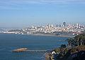 San Francisco 43 (4256135471).jpg