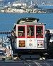 San Francisco Cable Car on Hyde Street.jpg