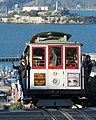 San Francisco Cable Car on Hyde Street.jpg