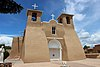 San Francisco de Asis Mission Church 2.JPG