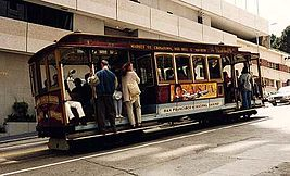 San Fransisco Trolley.jpg