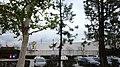 San Gabriel, CA, USA - panoramio (72).jpg
