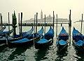San Giorgio Maggiore with gondolas.jpg