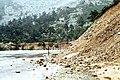 San Ildefonso 1976 02.jpg