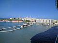 San Juan (31852188271).jpg