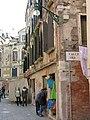 San Marco, 30100 Venice, Italy - panoramio (534).jpg