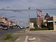 San Marcos - Downtown 1.jpg