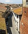 San Miniato Palazzo Roffia.jpg