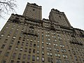 San Remo Building - New York - USA - panoramio.jpg