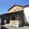 San Sebastian ermita - Elorriaga.jpg