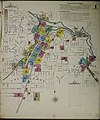 Sanborn Fire Insurance Map from Akron, Summit County, Ohio. LOC sanborn06577 002-2.jpg