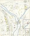 Sanborn Fire Insurance Map from Colfax, Whitman County, Washington. LOC sanborn09141 005-6.jpg