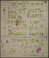 Sanborn Fire Insurance Map from Davenport, Scott County, Iowa. LOC sanborn02624 004-29.jpg
