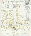 Sanborn Fire Insurance Map from De Ruyter, Madison County, New York. LOC sanborn05874 003-1.jpg