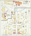 Sanborn Fire Insurance Map from Greenville, Montcalm County, Michigan. LOC sanborn04026 006-5.jpg