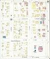 Sanborn Fire Insurance Map from Iowa City, Johnson County, Iowa. LOC sanborn02695 005-13.jpg