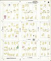 Sanborn Fire Insurance Map from Iowa City, Johnson County, Iowa. LOC sanborn02695 005-8.jpg
