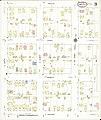 Sanborn Fire Insurance Map from Iowa City, Johnson County, Iowa. LOC sanborn02695 006-3.jpg