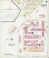 Sanborn Fire Insurance Map from Jeffersonville, Clark County, Indiana. LOC sanborn02374 003-13.jpg