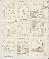 Sanborn Fire Insurance Map from Kalamazoo, Kalamazoo County, Michigan. LOC sanborn04060 001-3.jpg