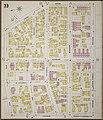 Sanborn Fire Insurance Map from Lawrence, Essex County, Massachusetts. LOC sanborn03761 002-34.jpg