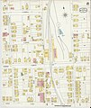 Sanborn Fire Insurance Map from Millville, Cumberland County, New Jersey. LOC sanborn05555 003-8.jpg
