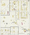 Sanborn Fire Insurance Map from Muncie, Delaware County, Indiana. LOC sanborn02433 005-3.jpg