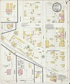 Sanborn Fire Insurance Map from Neligh, Antelope County, Nebraska. LOC sanborn05221 002-1.jpg