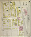 Sanborn Fire Insurance Map from New Bedford, Bristol County, Massachusetts. LOC sanborn03803 002-9.jpg