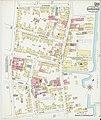 Sanborn Fire Insurance Map from New Brunswick, Middlesex County, New Jersey. LOC sanborn05565 003-21.jpg