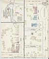 Sanborn Fire Insurance Map from Pittsfield, Berkshire County, Massachusetts. LOC sanborn03824 001-5.jpg