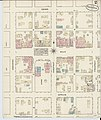 Sanborn Fire Insurance Map from Ravenna, Portage County, Ohio. LOC sanborn06871 001-2.jpg
