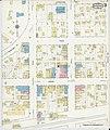 Sanborn Fire Insurance Map from Rushford, Fillmore County, Minnesota. LOC sanborn04375 004-3.jpg
