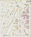 Sanborn Fire Insurance Map from Salida, Chaffee County, Colorado. LOC sanborn01072 004-2.jpg